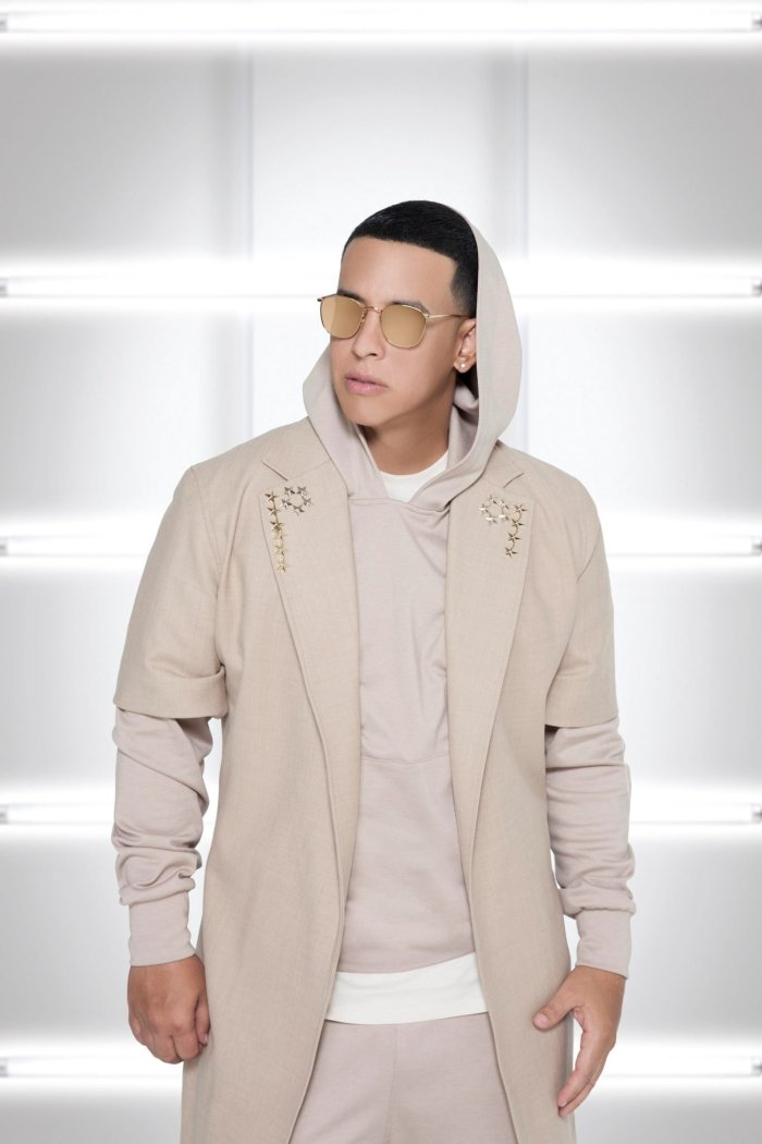 daddy yankee birthday