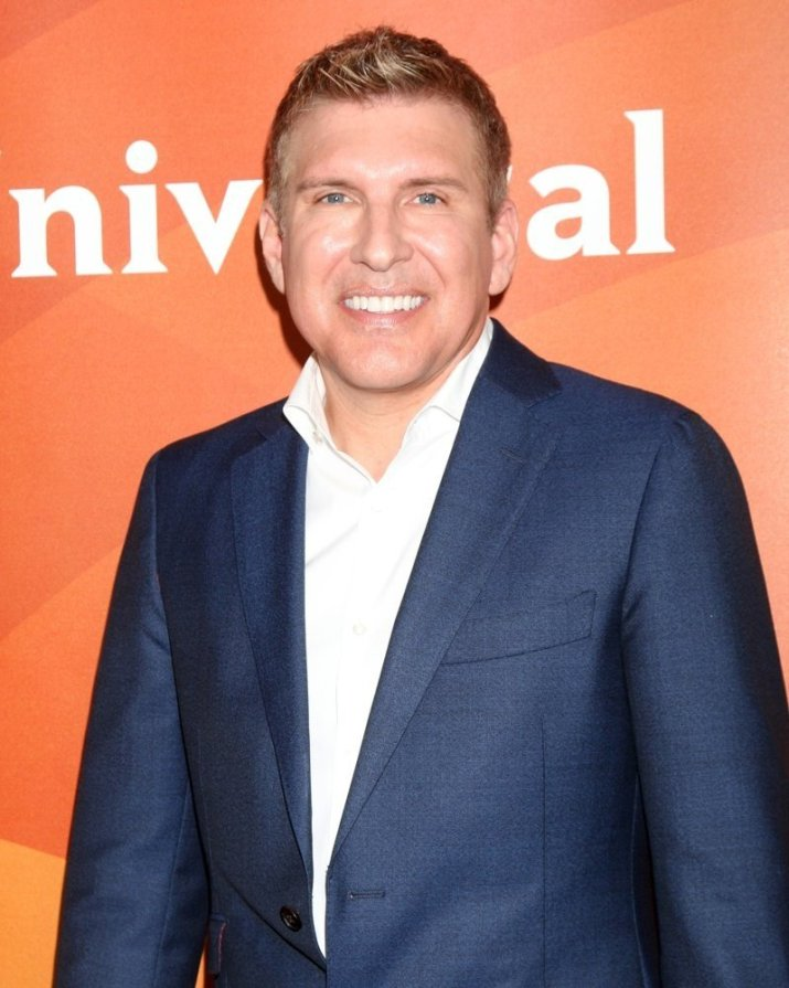 todd chrisley bday