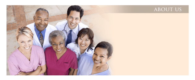 washington wellness center doctors
