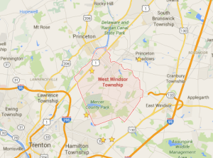 west windsor chiropractor and physical therapy