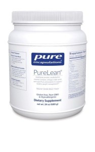 pure supplement