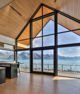 Studio Zerbey Architects - Alaska Surf Shack-2RESIZED