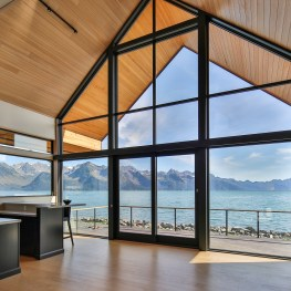 Studio Zerbey Architects - Alaska Surf Shack-2RESIZED