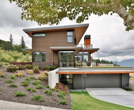 Studio Zerbey Architecture - Issaquah Highlands Residence-1RESIZED