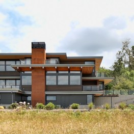 Studio Zerbey Architecture - Issaquah Highlands Residence-5RESIZED