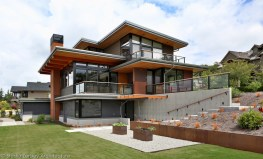 Studio Zerbey Architecture - Issaquah Highlands Residence-6RESIZED