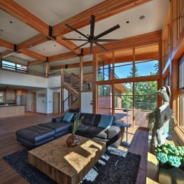 Studio Zerbey Architecture - Suncadia Residence-2 - Nelson Preserve-10RESIZED