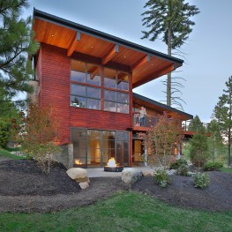Studio Zerbey Architecture - Suncadia Residence-2 - Nelson Preserve-15RESIZED