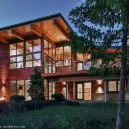 Studio Zerbey Architecture - Suncadia Residence-2 - Nelson Preserve-16RESIZED