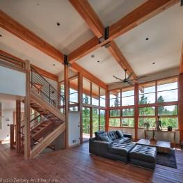 Studio Zerbey Architecture - Suncadia Residence-2 - Nelson Preserve-7RESIZED