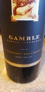 Wine Reviews: California New Releases
