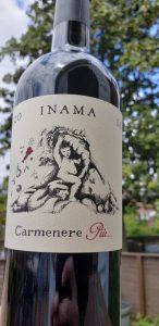 Wine Reviews: Inama