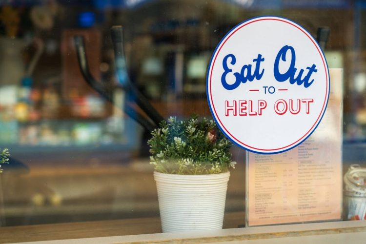 If We Want Restaurants to Survive, Here's What We Need to Do