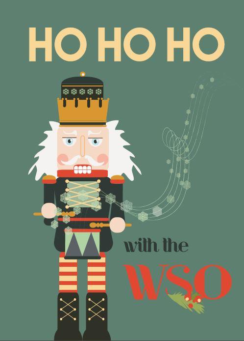 HoHoHo17