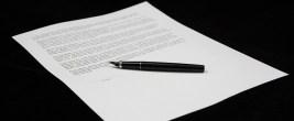 Haustarifvertrag Frasec