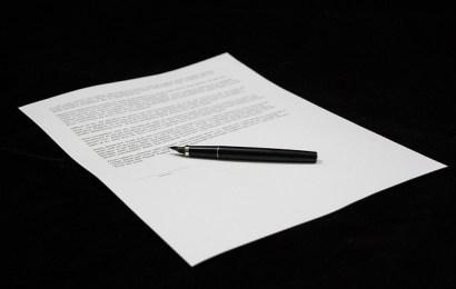 Bewachung  Hessen: Guter Tarifabschluss in erster Verhandlungsrunde!