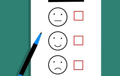 Grafik Umfrage: pixabay.com | CC 0 Creative Commons