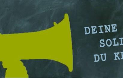 Luftsicherheit: Deine Rechte im Streik