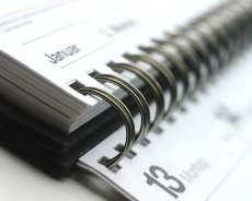 Geld- und Wert: Tarifkommission einigt sich auf Verhandlungsfahrplan
