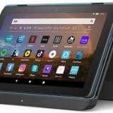 【たった1万円!】新型Fireタブレット「HD8 Plus」はメモリ3GB&ワイヤレス充電対応で神端末になりそう