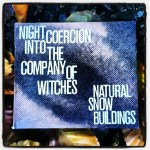 nightcoercion