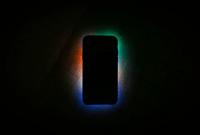 Cara Screenshot di Iphone Dengan Mudah Dengan Cepat