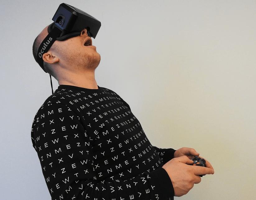 Kecanggihan Dunia Virtual Pada Komputer