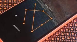 Cara Membuka Kunci Android yang Lupa