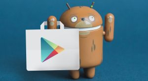"Cara Memperbaiki Google Play Store ""No Connection"" di Android"