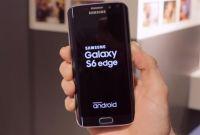 Cara Mengatasi Ponsel Android Samsung Yang Nge-Hang