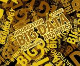 Mengapa Big Data sangat bermanfaat sekaligus berbahaya.