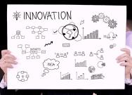 4 inovasi keren yang akan merubah dunia