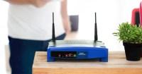 Wifi di Rumah Agar Koneksinya Cepat