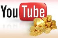 Tips Menghasilkan Uang di YouTube Selain Google Adsense