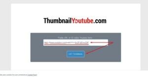 Tips Mengunduh Gambar Thumbnail di YouTube