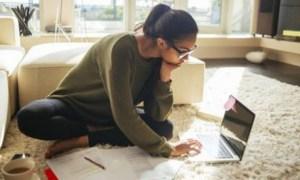 Tips Menulis Selain di Platform Blogspot dan WordPress