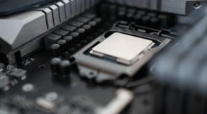 pilih Prosesor Intel atau AMD