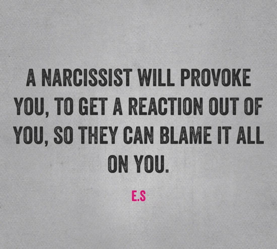 Uncategorized – Overcoming narcissistic abuse – Elizabeth shaw