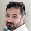 د. حسين حسن العنزي