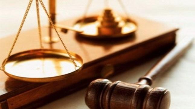 القضاء: السجن 15 سنة لموظفين اختلسا 3 مليارات دينار من صحة واسط