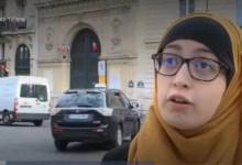 Photo of نگاهی کوتاه به سهم قیادت زنان در تاریخ اسلام