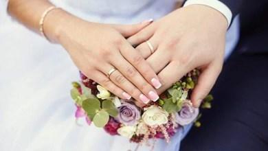 Photo of سخنان بزرګان درباره ازدواج