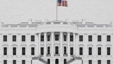 Photo of دموکراسی در نزد طاغوت بزرگ، آمریکا