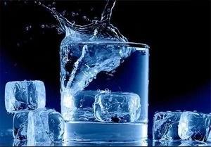Photo of یخي اوبه د زړه د حملې احتمال زیاتوي!