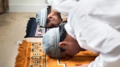 Photo of پياوړی مسلمان الله تعالی ته نږدې دی!
