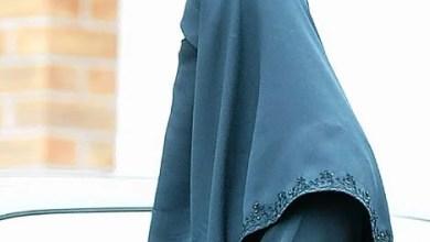 Photo of حجاب مقام زن را پايين نه، بلكه بالا مى برد (نايك)