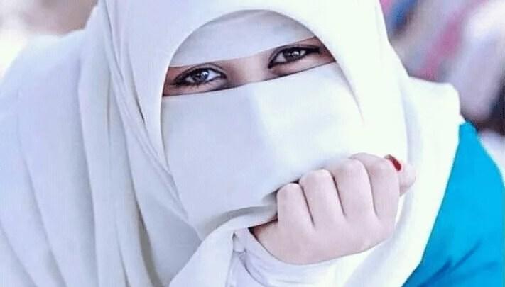 Photo of تعامل با همسر در روشنایی دستورات نبی رحمتﷺ
