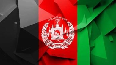 Photo of د افغانستان معاصر دولت بنسټ چا کېښود؟