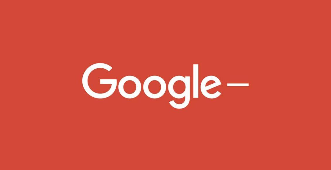 جوجل تقرر إعدام إحدى أشهر خدماتها بهذه الطريقة