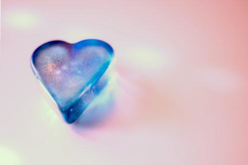 verliebt in verheiratete frau 2016